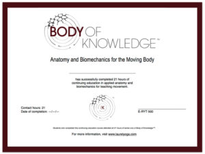 Body of Knowledge Cert of Comp (600x450).
