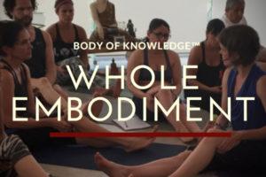 Whole Embodiment (600x400)