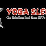 Yoga Sleuth logo