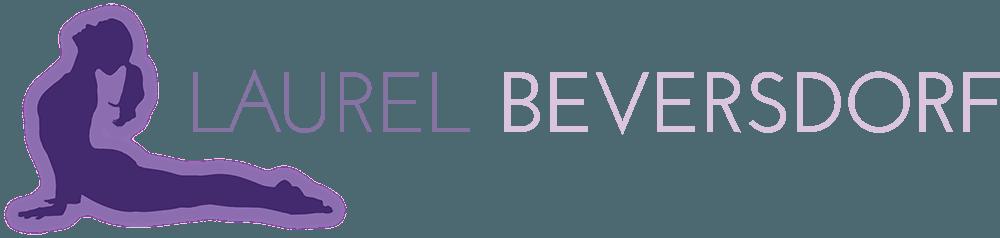 LAUREL BEVERSDORF