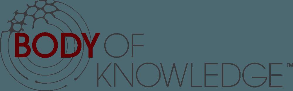 BOK_Logo_WEB