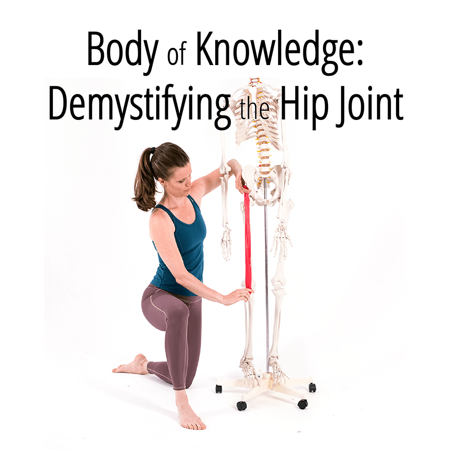 BoK_Demystifying Hip Joint-01
