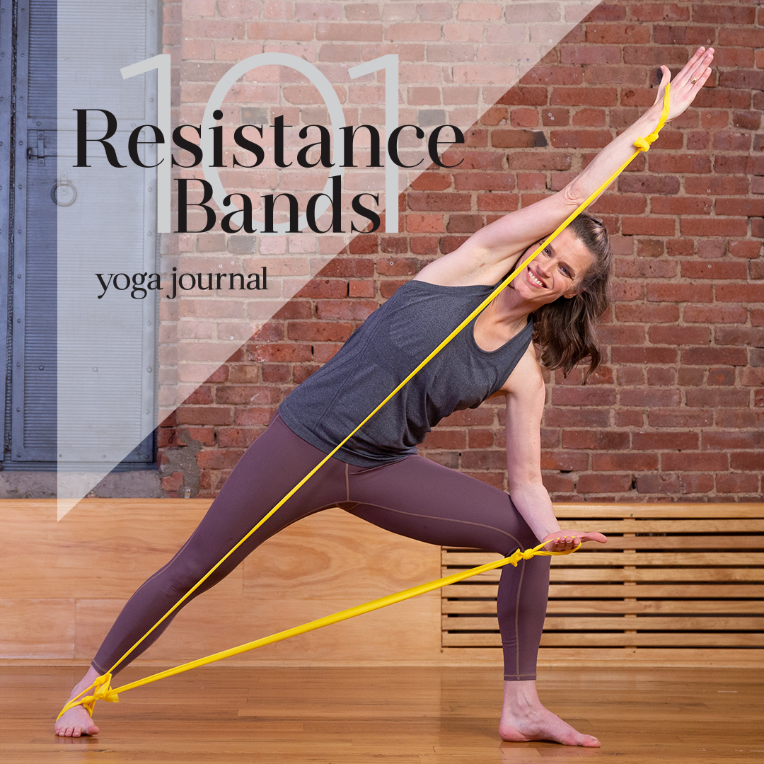 YJ-ResistanceBands101-1080x1080-1