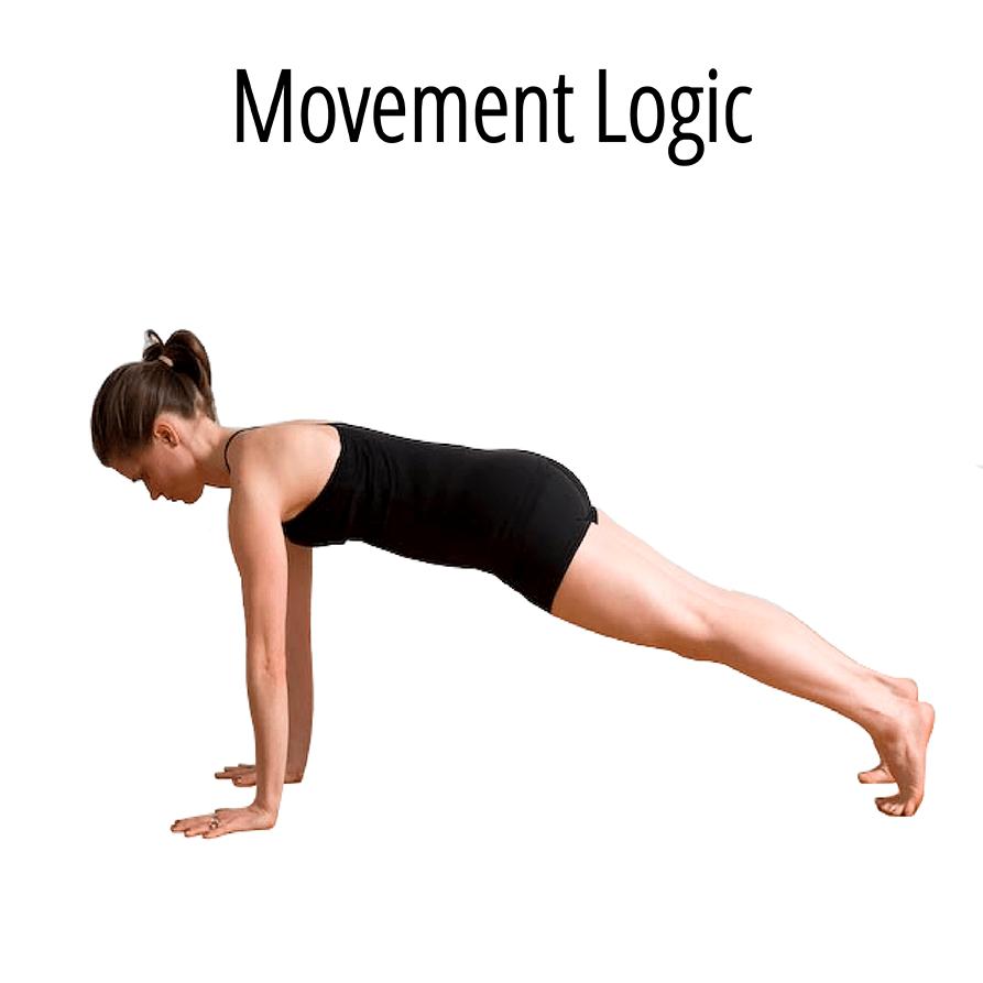 Movement Logic-01