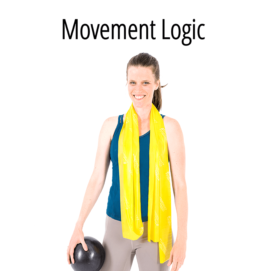 Movement Logic